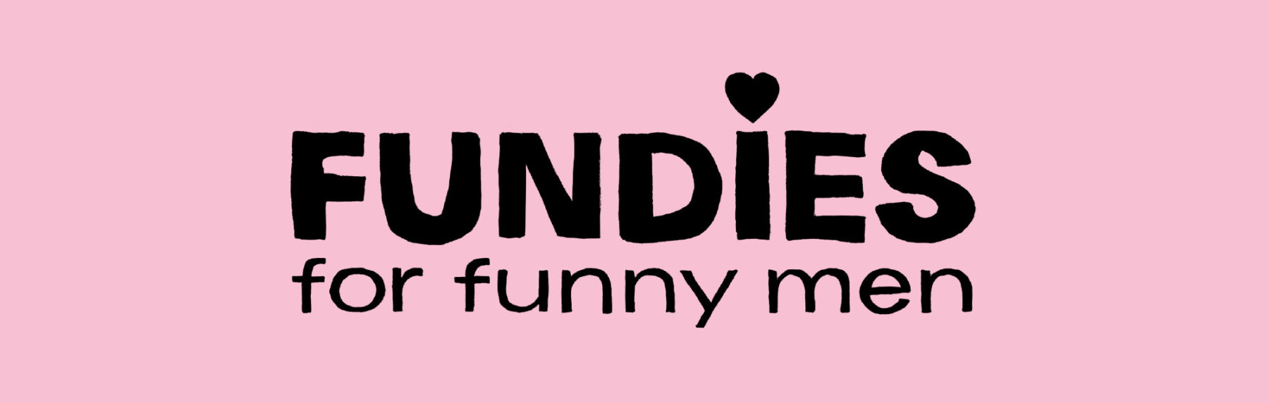 FUNDIES underwear branding logo design graphic design typography DDD Dana Dijkgraaf Design
